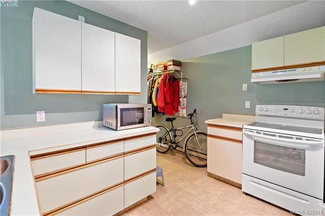 2440 Eastgate Pl - CS Tanner Single Family Detached for sale, 4 Bedrooms (425941) #21