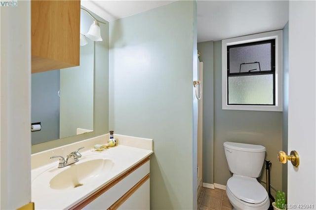 2440 Eastgate Pl - CS Tanner Single Family Detached for sale, 4 Bedrooms (425941) #22