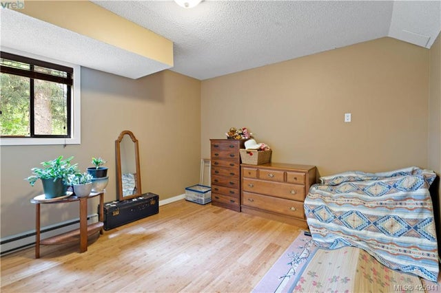 2440 Eastgate Pl - CS Tanner Single Family Detached for sale, 4 Bedrooms (425941) #23