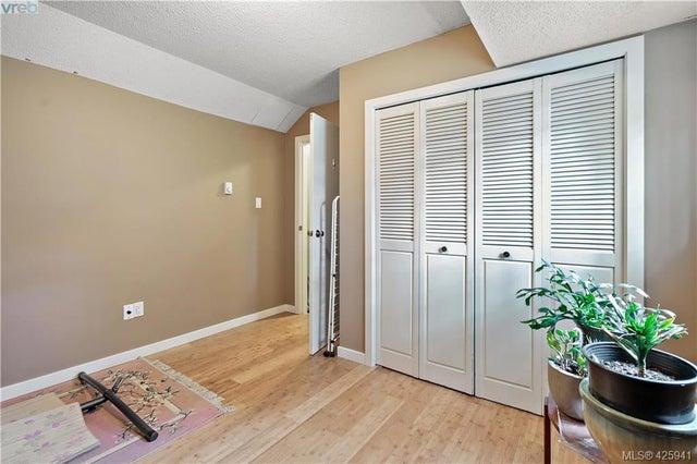 2440 Eastgate Pl - CS Tanner Single Family Detached for sale, 4 Bedrooms (425941) #24