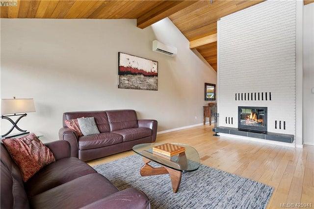 2440 Eastgate Pl - CS Tanner Single Family Detached for sale, 4 Bedrooms (425941) #5