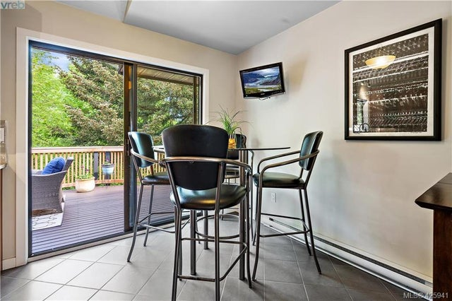 2440 Eastgate Pl - CS Tanner Single Family Detached for sale, 4 Bedrooms (425941) #7