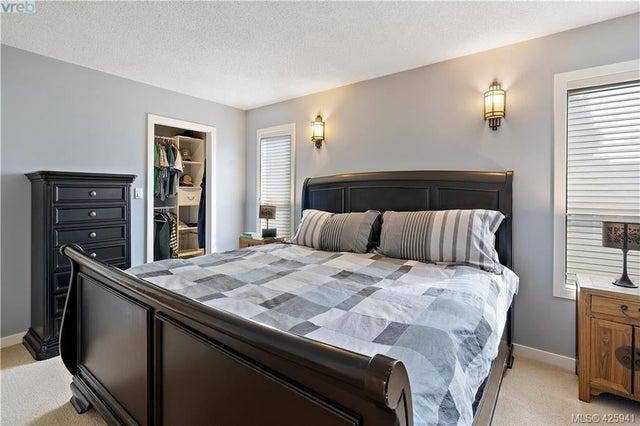 2440 Eastgate Pl - CS Tanner Single Family Detached for sale, 4 Bedrooms (425941) #9