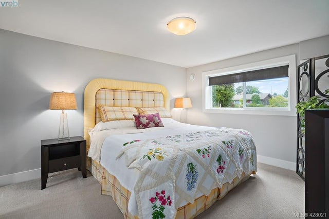 1245 Marchant Rd - CS Brentwood Bay Single Family Detached for sale, 6 Bedrooms (428021) #21