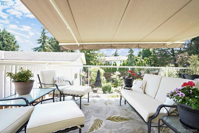 1245 Marchant Rd - CS Brentwood Bay Single Family Detached for sale, 6 Bedrooms (428021) #28