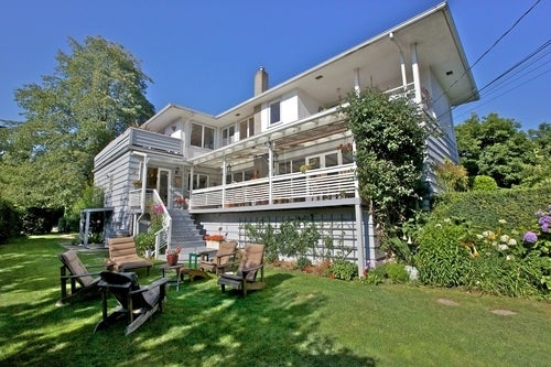 7111 Maple Street - S.W. Marine House/Single Family for sale, 6 Bedrooms (V988952)