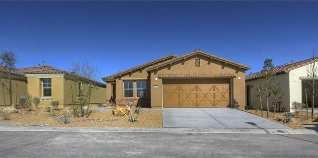Naples Model - San Tan Valley Arizona - other Townhouse for sale, 2 Bedrooms (R2237413) #1