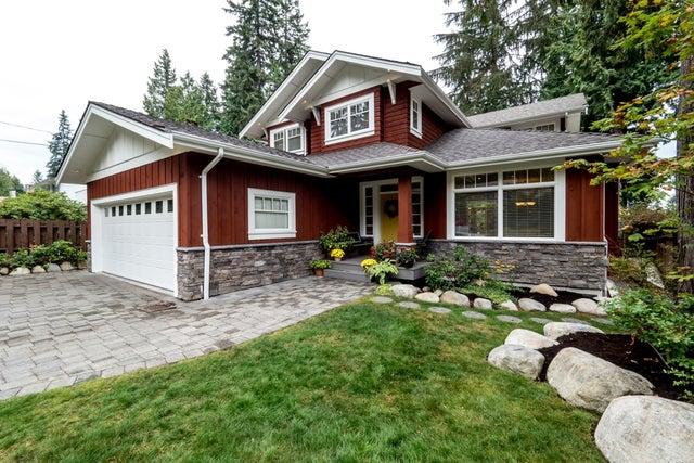 1643 KILMER ROAD - Lynn Valley House/Single Family for sale, 6 Bedrooms (R2114136)