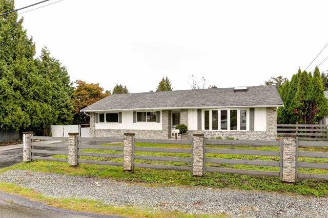 11948 HAWTHORNE STREET - Cottonwood MR House/Single Family for sale, 3 Bedrooms (R2118878)