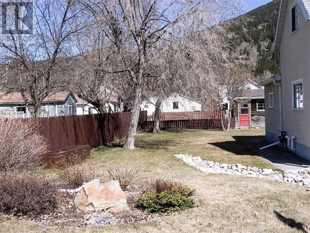 13213 17 Avenue - blairmore House for sale, 2 Bedrooms (LD0079881) #3
