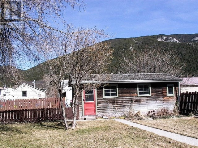 13213 17 Avenue - blairmore House for sale, 2 Bedrooms (LD0079881) #4