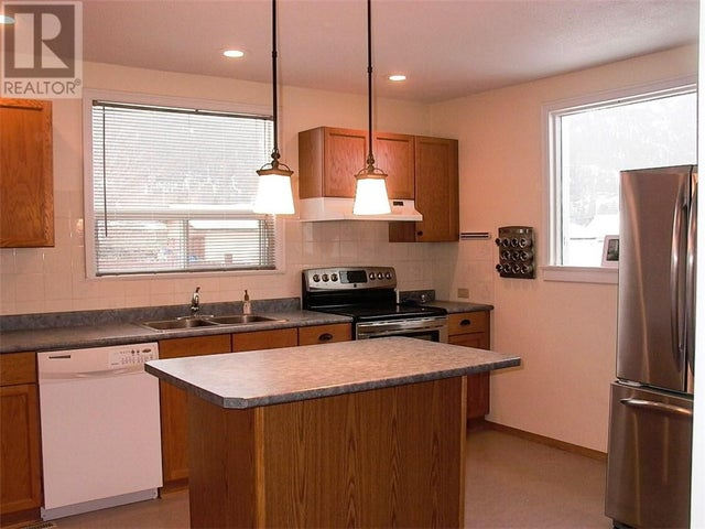 13213 17 Avenue - blairmore House for sale, 2 Bedrooms (LD0079881) #6