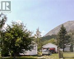 22810 7 Avenue - hillcrest_mines House for sale, 3 Bedrooms (LD0081180) #1
