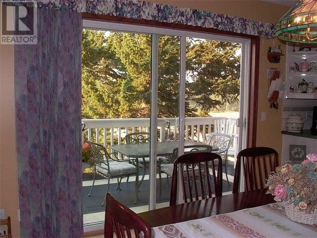 17 Rainbow Acres - burmis for sale, 4 Bedrooms (LD0082013) #11