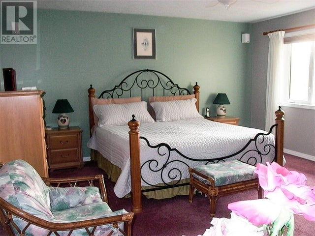 17 Rainbow Acres - burmis for sale, 4 Bedrooms (LD0082013) #14