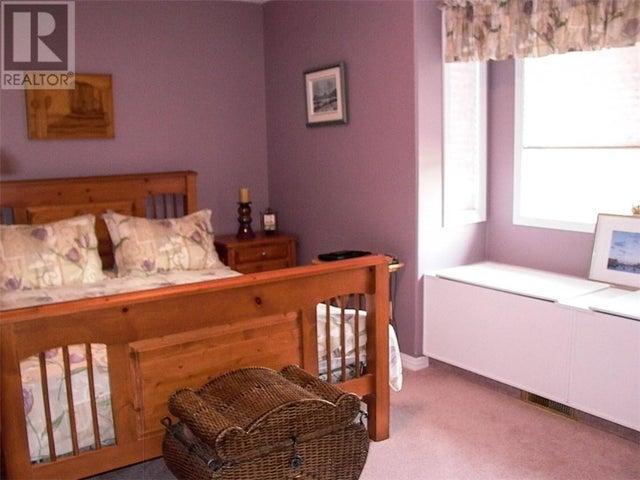 17 Rainbow Acres - burmis for sale, 4 Bedrooms (LD0082013) #17