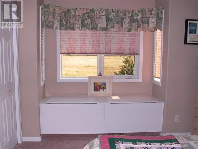 17 Rainbow Acres - burmis for sale, 4 Bedrooms (LD0082013) #18