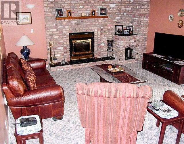 17 Rainbow Acres - burmis for sale, 4 Bedrooms (LD0082013) #20