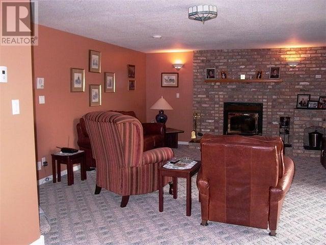 17 Rainbow Acres - burmis for sale, 4 Bedrooms (LD0082013) #22