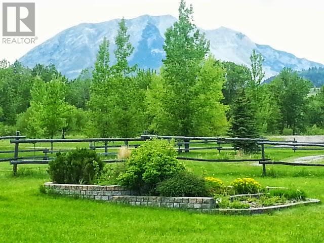 17 Rainbow Acres - burmis for sale, 4 Bedrooms (LD0082013) #2