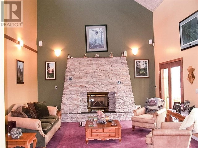 17 Rainbow Acres - burmis for sale, 4 Bedrooms (LD0082013) #6