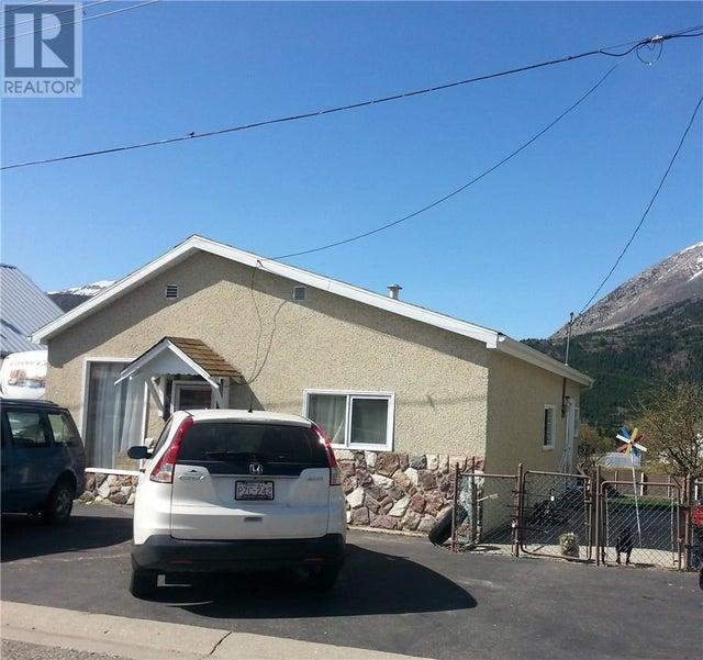 21526 27 Avenue - bellevue House for sale, 3 Bedrooms (LD0082694) #6
