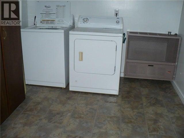 20833 21 Avenue - bellevue House for sale, 2 Bedrooms (LD0089695) #10