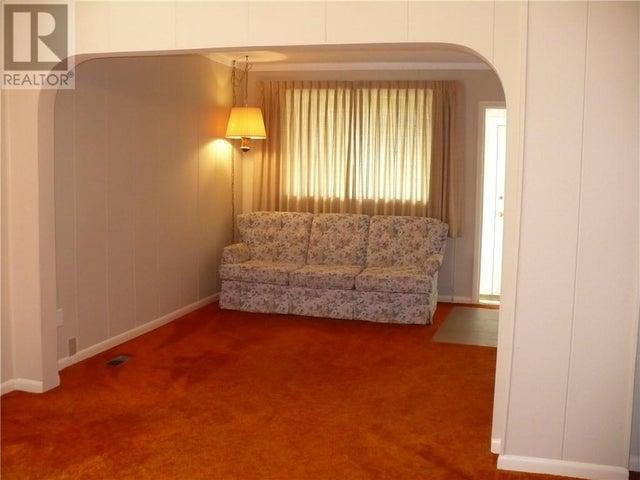 20833 21 Avenue - bellevue House for sale, 2 Bedrooms (LD0089695) #11