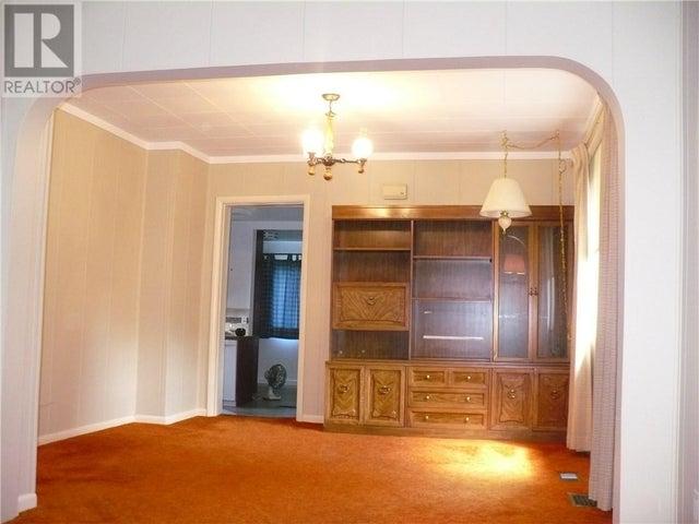 20833 21 Avenue - bellevue House for sale, 2 Bedrooms (LD0089695) #12
