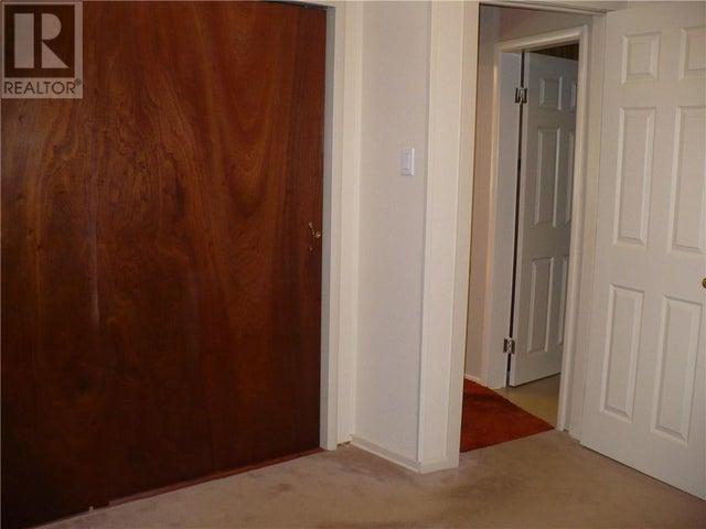 20833 21 Avenue - bellevue House for sale, 2 Bedrooms (LD0089695) #14