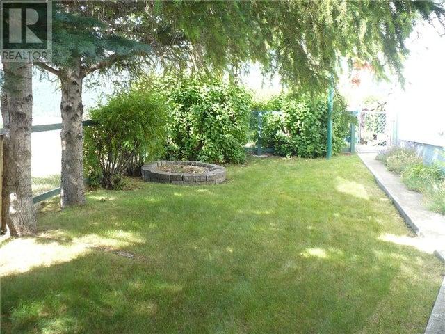 20833 21 Avenue - bellevue House for sale, 2 Bedrooms (LD0089695) #4