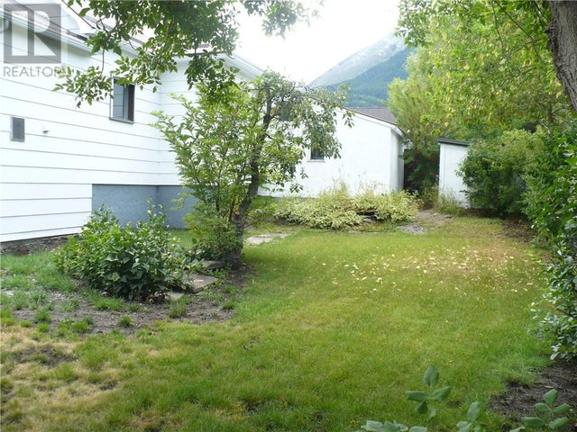 20833 21 Avenue - bellevue House for sale, 2 Bedrooms (LD0089695) #7