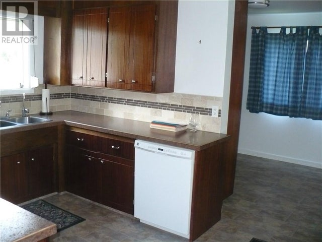 20833 21 Avenue - bellevue House for sale, 2 Bedrooms (LD0089695) #9