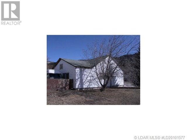 2970 225 Street - bellevue No Building for sale(LD0098312) #1