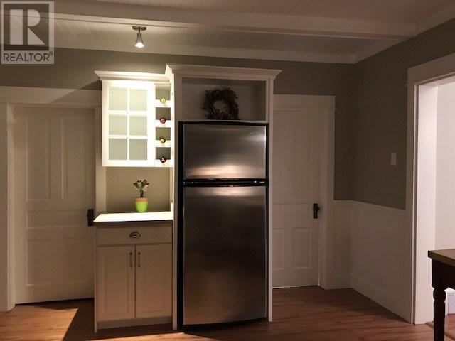 2945 222 Street - bellevue House for sale, 2 Bedrooms (ld0108448) #11