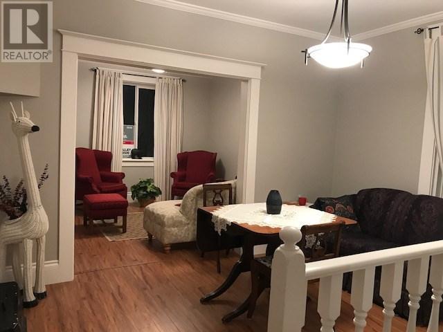 2945 222 Street - bellevue House for sale, 2 Bedrooms (ld0108448) #13
