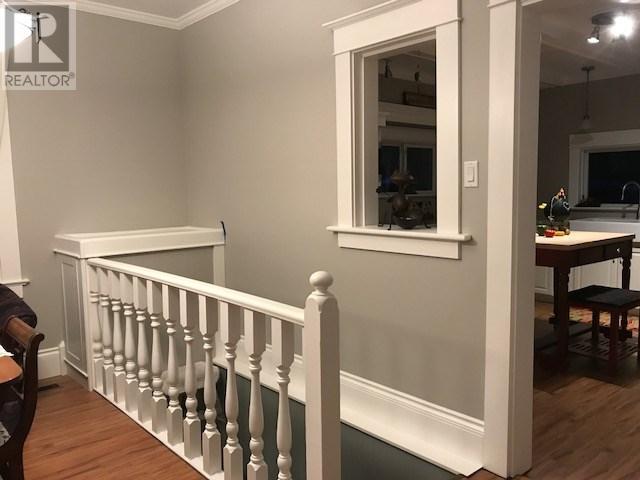 2945 222 Street - bellevue House for sale, 2 Bedrooms (ld0108448) #14