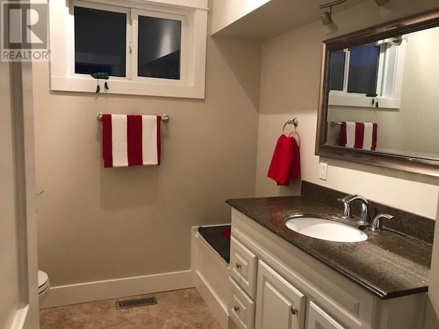 2945 222 Street - bellevue House for sale, 2 Bedrooms (ld0108448) #19