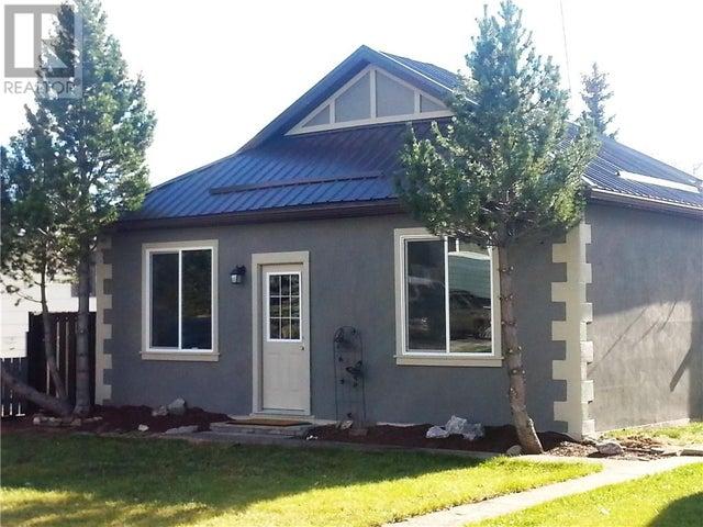 2945 222 Street - bellevue House for sale, 2 Bedrooms (ld0108448) #1