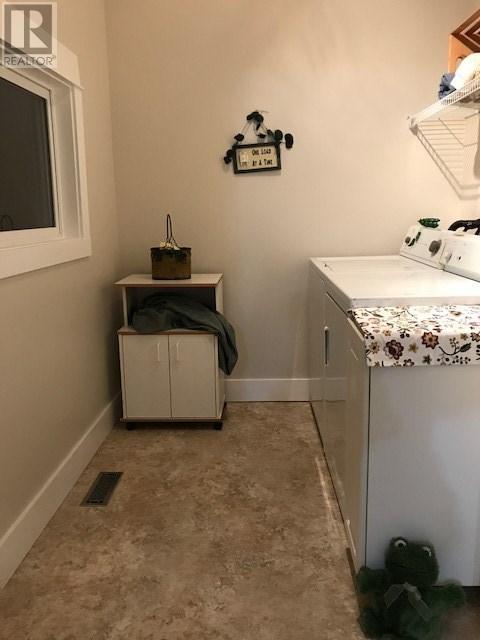 2945 222 Street - bellevue House for sale, 2 Bedrooms (ld0108448) #20