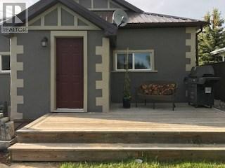 2945 222 Street - bellevue House for sale, 2 Bedrooms (ld0108448) #3