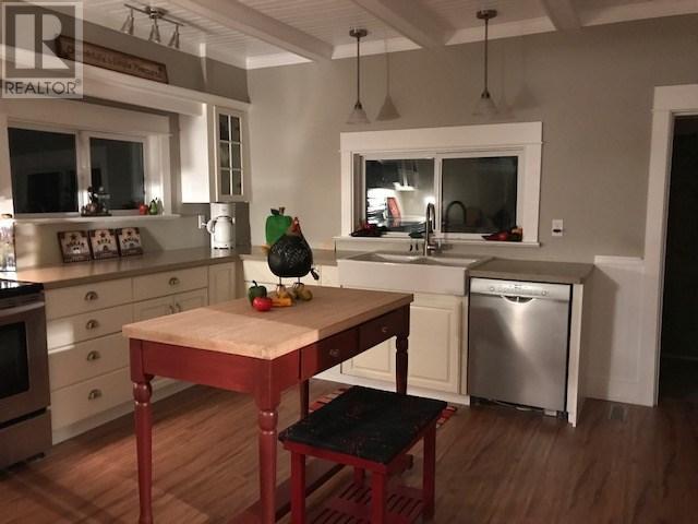 2945 222 Street - bellevue House for sale, 2 Bedrooms (ld0108448) #6