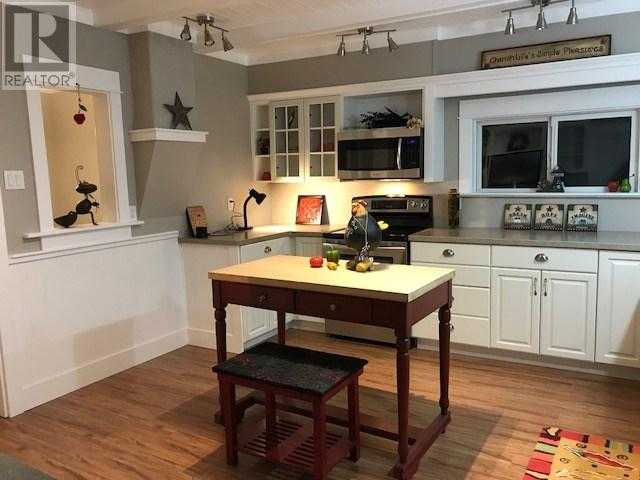 2945 222 Street - bellevue House for sale, 2 Bedrooms (ld0108448) #7