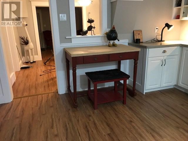 2945 222 Street - bellevue House for sale, 2 Bedrooms (ld0108448) #8