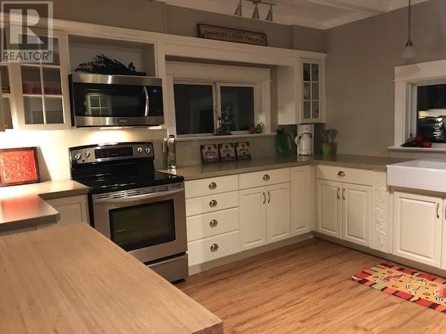 2945 222 Street - bellevue House for sale, 2 Bedrooms (ld0108448) #9