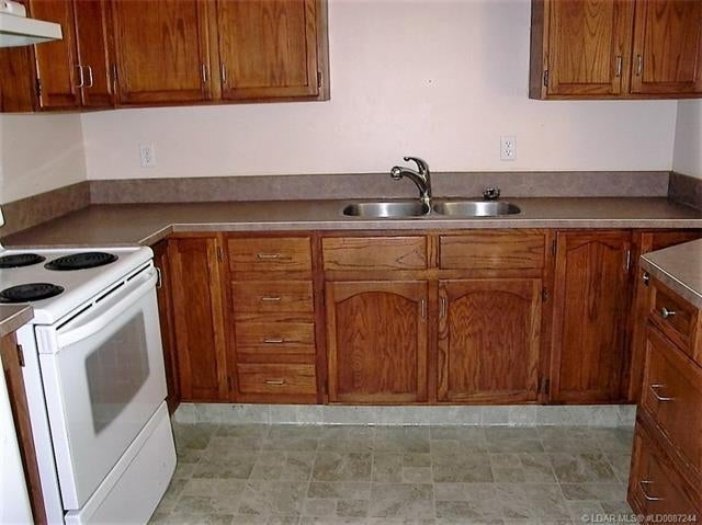 8325 18 Avenue - 361CO_8888 Row/Townhouse for sale, 3 Bedrooms (A1076247) #10