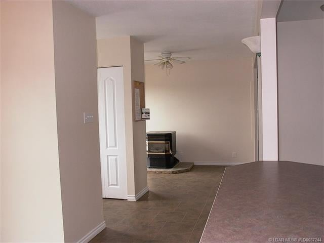 8325 18 Avenue - 361CO_8888 Row/Townhouse for sale, 3 Bedrooms (A1076247) #13