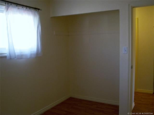 8325 18 Avenue - 361CO_8888 Row/Townhouse for sale, 3 Bedrooms (A1076247) #18