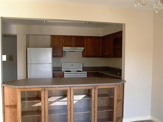 8325 18 Avenue - 361CO_8888 Row/Townhouse for sale, 3 Bedrooms (A1076247) #8