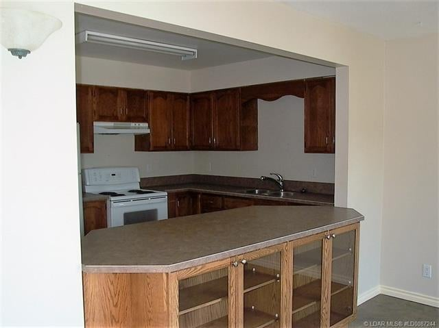 8325 18 Avenue - 361CO_8888 Row/Townhouse for sale, 3 Bedrooms (A1076247) #9